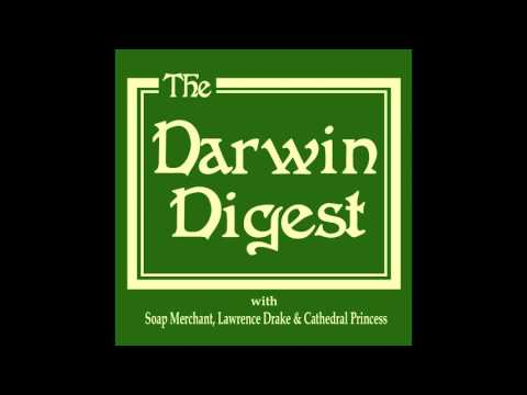 Darwin Digest