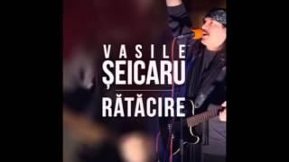 Vasile Şeicaru - Generali de operetă Resimi