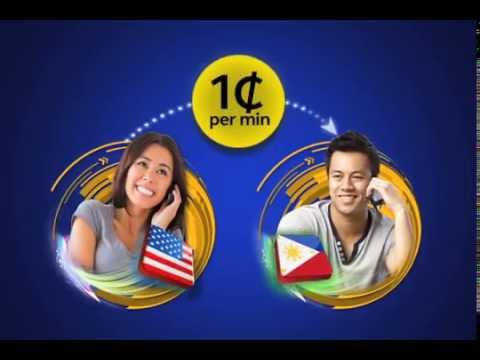 Globe Call-on-Demand l 1-cent per minute promo extended
