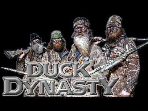 Download Duck Dynasty reviews season 3 ep. 8.