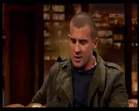 prison break all seasons torrent download with english subtitles