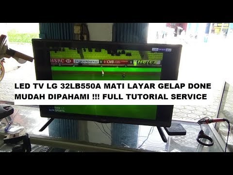 Full Download] Lg 32lb550 Televisor Led 32lb550 De 32