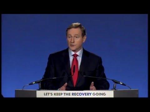 Leader's Speech: 78th