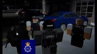 Borough-of-Guildley-Major incident Part 2-Roblox! -CTFSO