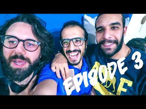 كوتش الكارير- سر حقيقى للنجاح - Episode 3