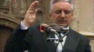 Zapamtite Vukovar - HEROJI
