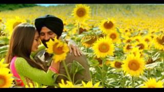 Download Video Zee World: Akshay MP3 3GP MP4