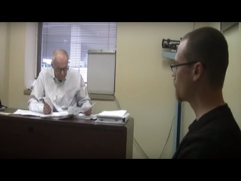 IME Exam: The Independent Medical Examination Learn About More - Dr Donald Davis