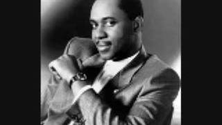 "Freddie Jackson - ""Have You Ever Loved Somebody"""