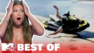 Ridiculousnessly Popular Videos: Summer Edition (Part 2)