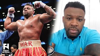 """Nobody Can Be More Outraged Than Me"" Jarrell ""Big Baby"" Miller Makes Statement on Failed Drug Test"