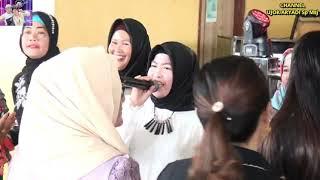 76.Persi Dangdut KN/PA700. Vocl Marni Kuala Mesuji.