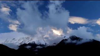 Международный день охраны озонового слоя. Утро губернии