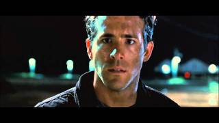 Green Lantern Trailer HD 1080p 2011