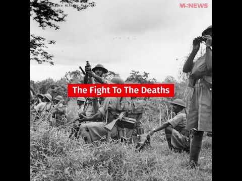 the-battle-of-bukit-chandu,-singapore's-final-front