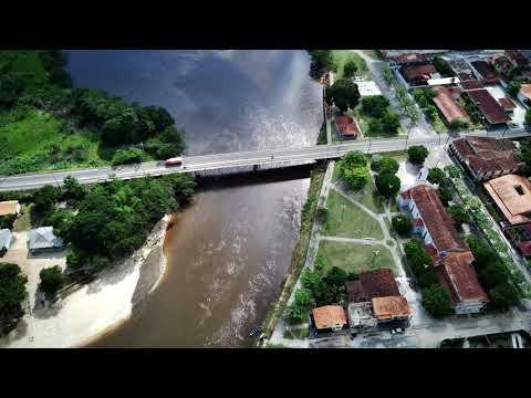 Ourém, Pará, visto