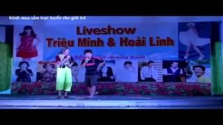 Hai Tet Hoai Linh 2014   Ong Than Den cung Truong Giang