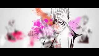 【5P】-ERROR by【Canzoné chorus】