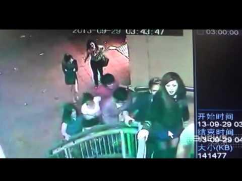 Karaoke Attack | 9 News Adelaide