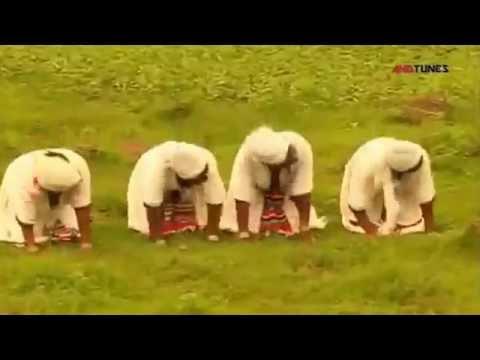 Amazing Gojjam traditional song   Habte Abrham   Zemenay New Ethiopian music 2016 official Video  1