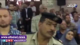 علي جمعة: الهجرة غير الشرعية 'حرام شرعا'.. فيديو وصور