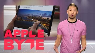 New iPads are coming in March! (Apple Byte)