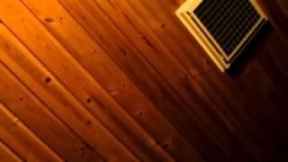 Шум от соседей сверху(, 2012-11-07T16:37:58.000Z)