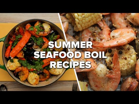 summer-seafood-boil-recipes-•-tasty