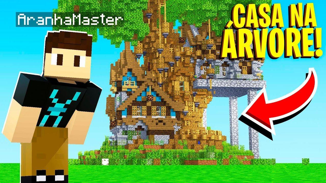 Minecraft Skywars   Naked Steve! [19] [Hypixel] - YouTube
