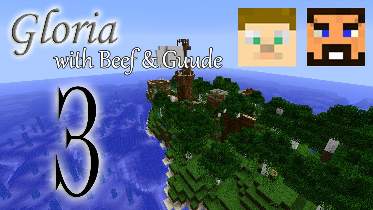 minecraft let's play youtube, minecraft parkour maps youtube, minecraft squid with stampy adventure map, minecraft pyramid adventure texture pack, minecraft penguin youtube, minecraft hunger games youtube, minecraft adventure mod, minecraft skyrim adventure map, minecraft xbox 360 maps youtube, minecraft egypt adventure map, minecraft horror maps youtube, on youtube minecraft adventure maps