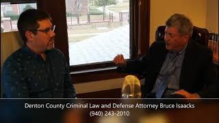 The Toughest Part of Criminal Defense Law