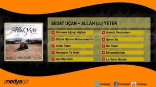 Görsem Ağlayı Ağlayı / Sedat Uçan