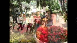 Mùa xuân  nơi Trường Sa.thơ Nguyễn Hữu Quý nhạc Quỳnh Hợp
