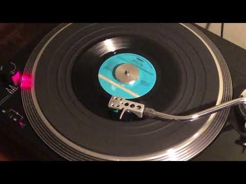 Billy Ocean - Caribbean Queen (No More Love On The Run) [45 RPM EDIT] mp3