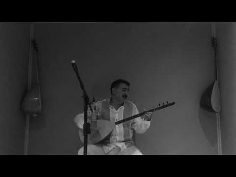 Erdal Erzincan - Bülbüldür Öter Güle