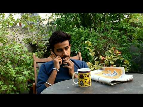 Friendship Club[ফ্রেন্ডশ্যিপ ক্লাব]Full Short Movie    Bengali Film    Zoomin Short
