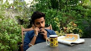 Friendship Club[ফ্রেন্ডশ্যিপ ক্লাব]Full Short Movie || Bengali Film || Zoomin Short