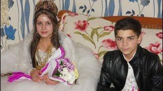Цыганская свадьба пос.Бабаево г.Владимир