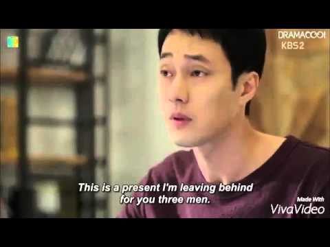 소지섭 So Ji Sub Fans MV