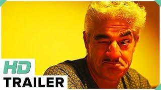 ACHILLE TARALLO - Trailer Ufficiale HD