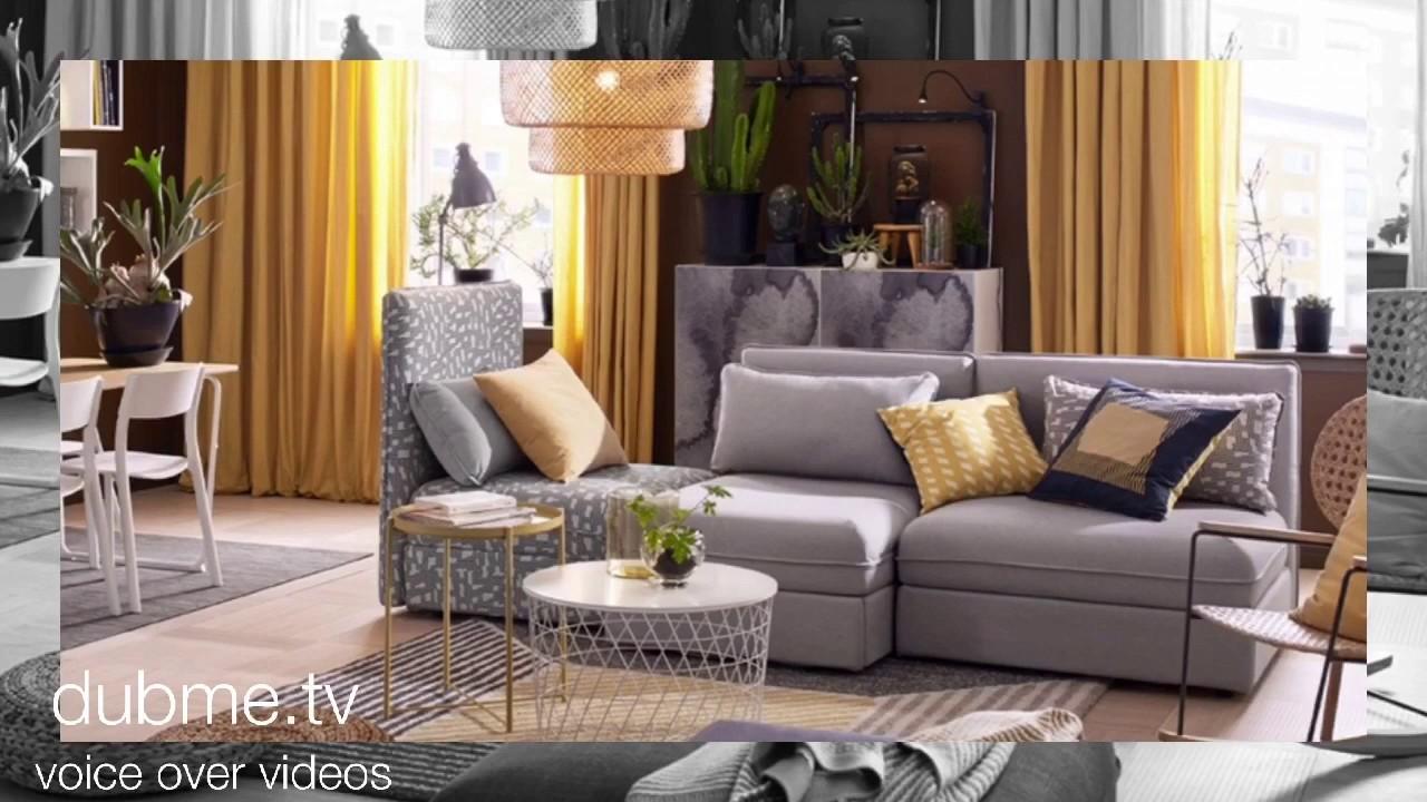 Baithak Room Ka Design   Bedroom Aesthetic