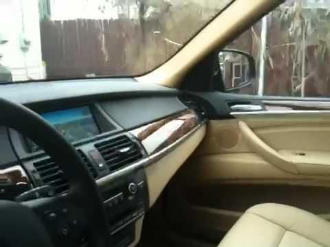 2011 bmw x5 xdrive35i premium youtube. Black Bedroom Furniture Sets. Home Design Ideas