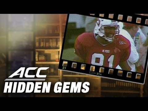 NC State's Top 5 Upsets over Florida State   ACC Hidden Gems