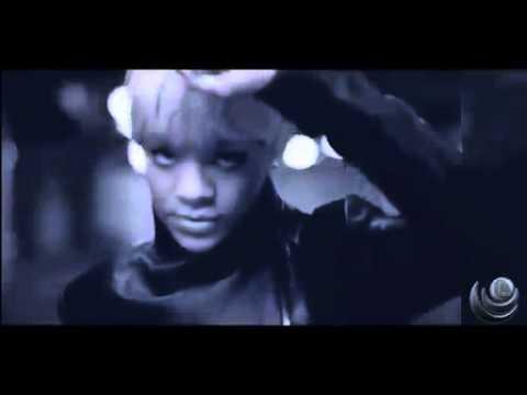 rihanna---diamonds-(official-music-video-)