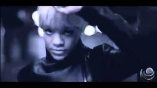 Rihanna - Diamonds (Official Music Video )