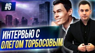 видео Отзывы клиентов о компании Fin-plan