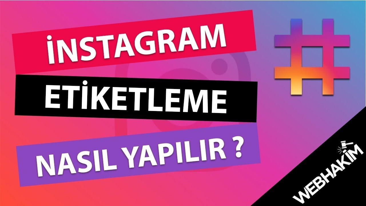 Yüklemeniz Gereken Harika Instagram Uygulamaları