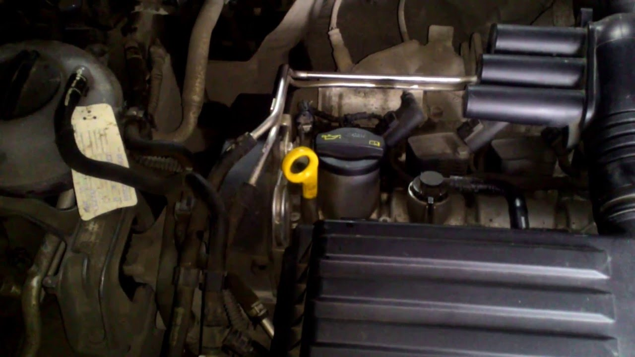 Замена переднего кронштейна пассат б5 седан