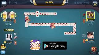 Domino Gaple Free Online Apk 1 0 4 5 Download For Android Download Domino Gaple Free Online Apk Latest Version Apkfab Com