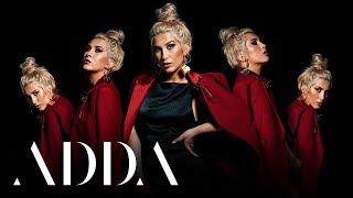 Descarca ADDA - Suntem Femei (Original Radio Edit)
